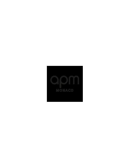 APM Monaco im Online Shop kaufen