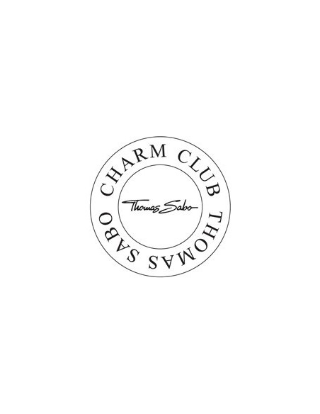 Thomas Sabo - Charm Club im Online Shop kaufen