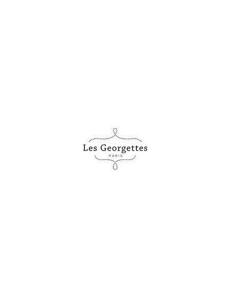 Les Georgettes im Online Shop kaufen