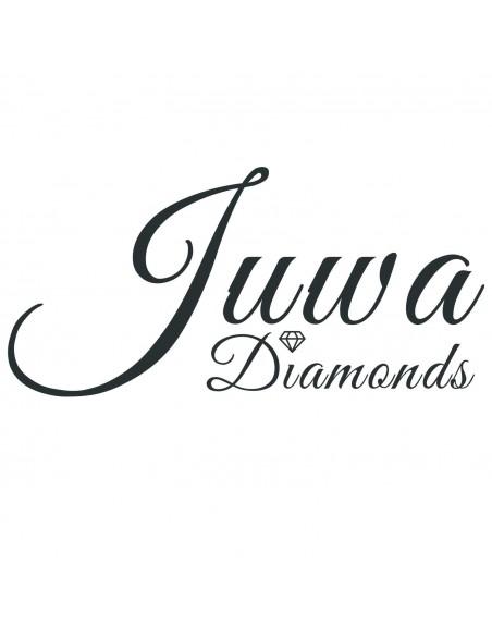 Juwa - Diamonds im Online Shop kaufen